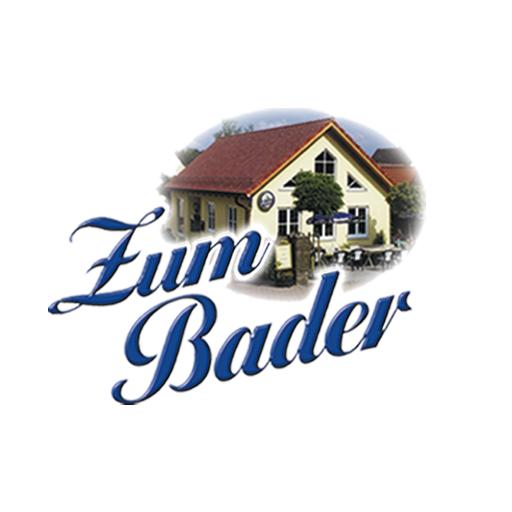 """Restaurant """"Zum Bader"""""""
